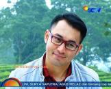 Pak Guru Rain Episode 1