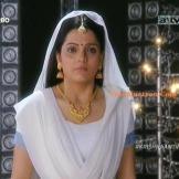 Pemain Jai Shri Khrisna 1