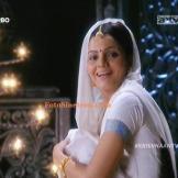 Pemain Jai Shri Khrisna 3