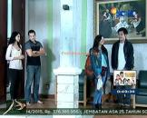 Pemain Rain The Series Episode 10-3