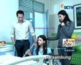 Pemain Rain The Series Episode 10