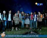 Pemain Rain The Series Episode 11-2