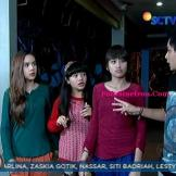 Pemain Rain The Series Episode 15-3