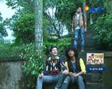 Pemain Rain The Series Episode 16-4