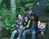 Pemain Rain The Series Episode 16-5