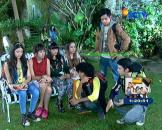 Pemain Rain The Series Episode 16-6