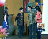 Pemain Rain The Series Episode 17-714