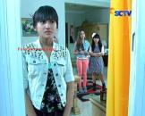 Pemain Rain The Series Episode 17-715