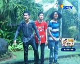 Pemain Rain The Series Episode 18-1