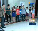 Pemain Rain The Series Episode 18-3
