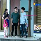 Pemain Rain The Series Episode 18