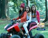 Pemain Rain The Series Episode 5-3