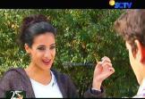 Pemain Sinetron Serial Turki ELIF SCTV
