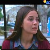 Pemeran Sinetron Serial Turki ELIF SCTV