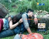 Rain dan Fahri Rain The Series Episode 7