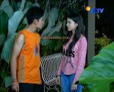 Randy Martin dan Cassie Elovii Rain The Series Episode 17
