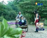Randy Martin dan Cassie Elovii Rain The Series Episode 7-1