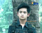 Randy Martin Rain The Series Episode 10