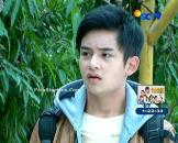 Randy Martin Rain The Series Episode 16