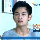Randy Martin Rain The Series Episode 18