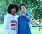 Rangga dan Syahroni Rain Episode 5