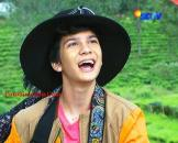 Rangga Rain Episode 1