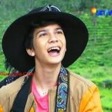 Rangga Rain Episode 1