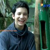 Rangga Rain The Series Episode 6