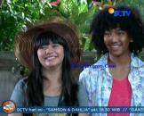 Rini dan Roni Rain The Series Episode 14