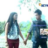 Roamntis Cassie Elovii dan Randy Martin Rain The Series Episode 7