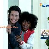 Roni dan Rangga Rain The Series Episode 6