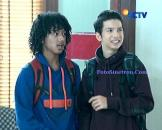 Roni dan Rangga Rain The Series Episode 7