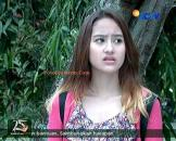 Salsha Elovii Rain The Series Episode 10