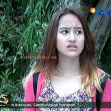 Salsha Elovii Rain The Series Episode 10