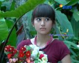 Salsha Elovii Rain The Series Episode 14