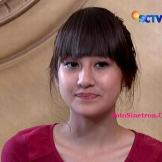 Salsha Elovii Rain The Series Episode 15