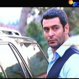 Sinetron Turki ELIF SCTV