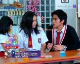 Amanda dan Bio One Malu Malu Kucing Episode 14