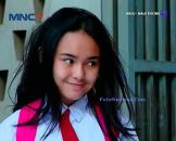 Amanda Manopo Malu Malu Kucing Episode 14