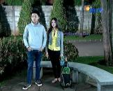 Cassie Elovii dan Kelvin Rain The Series Episode 25