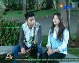 Cassie Elovii dan Kelvin Rain The Series Episode 26