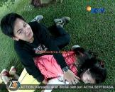 Cassie Elovii dan Randy Martin Rain The Series Episode 20-2