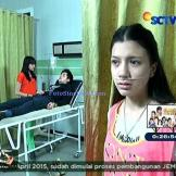 Cassie Elovii dan Randy Martin Rain The Series Episode 20-5