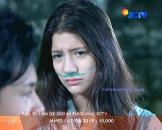 Cassie Elovii dan Randy Martin Rain The Series Episode 26-1