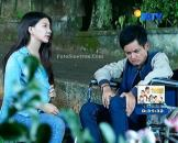 Cassie Elovii dan Randy Martin Rain The Series Episode 28-1