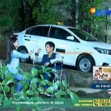 Cassie Elovii dan Randy Martin Rain The Series Episode 28-3