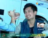 Cassie Elovii dan Randy Martin Rain The Series Episode 28-4