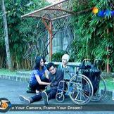 Cassie Elovii dan Randy Martin Rain The Series Episode 30-1