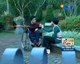 Cassie Elovii dan Randy Martin Rain The Series Episode 30-4