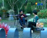 Cassie Elovii dan Randy Martin Rain The Series Episode 30-5